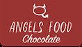 Angels Food